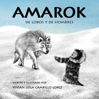 x Album: Amarok