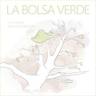 x Album: La Bolsa Verde